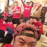 スーパーファミコン+.゚(*´∀`)b゚+.゚