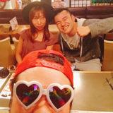 CRAZY884さん+.゚(*´∀`)b゚+.゚