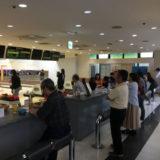 ボウリング大会+.゚(*´∀`)b゚+.゚