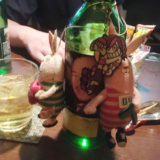 飲み過ぎ Part1