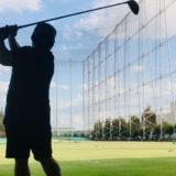 ゴルフ100切りチャレンジ Part6